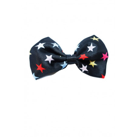 Barnfluga - Färgade stjärnor