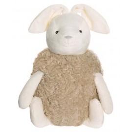 Kanin Fluffies - Teddykompaniet