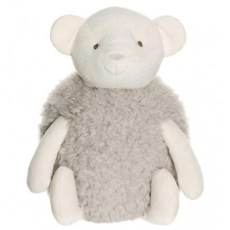 Nalle Fluffies - Teddykompaniet