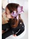 Hårklämmor - Iris Rosetten Jumbo