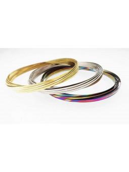 Magic flow Rings