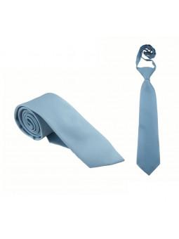 Jeans slips - Siden - Stor och liten