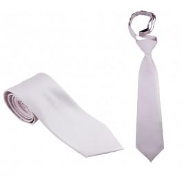 Soft Puder slips - Microfiber - Stor och liten