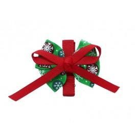 Jul liten - Hårklämma