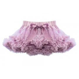 Dockkjol deluxe Lavendel
