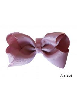 Hundrosett - Iris Stor Nude