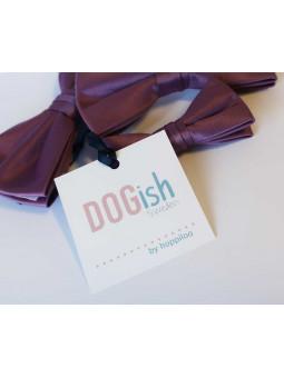 Hundfluga Gammellila - Matt Twist DOGish