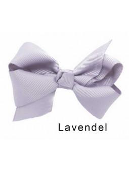 Rosettbrosch - Iris Liten Lavendel