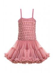 Köp klänningar till barn här - Vackra tyllklänningar - Fri frakt